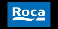 ROCA-Copy-200x100 Tienda Azulejos para Baño Sevilla