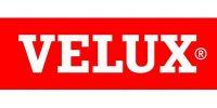 VELUX-Copy-200x100 Tienda Azulejos para Baño Sevilla