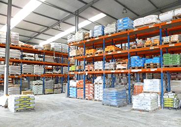 Proveedores de materiales de construccion sevilla polvero - Materiales de construccion sevilla ...