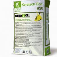 Keratech-Eco-r30-kerakoll-2