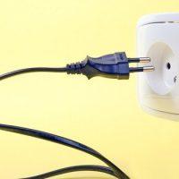 electricidad-2
