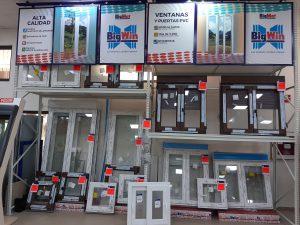 20200504_084423-300x225 Ventanas de PVC en stock