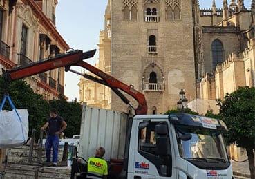 materiales-construccion-aprovisionamiento-giralda-1 Tienda Azulejos para Baño Sevilla