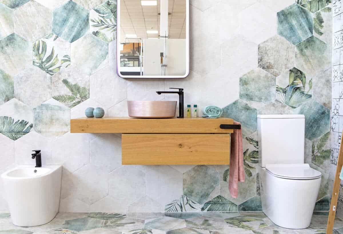 azulejos-bano-sevilla-20 Exposición Azulejos Cerámica y Baño