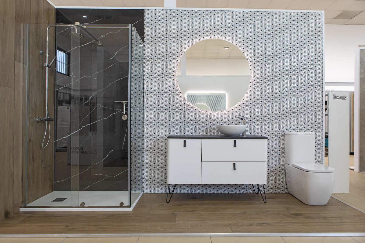 azulejos-bano-sevilla-26 Exposición Azulejos Cerámica y Baño