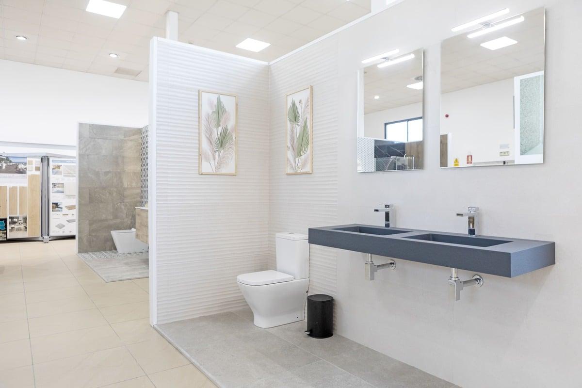 azulejos-bano-sevilla-28 Exposición Azulejos Cerámica y Baño