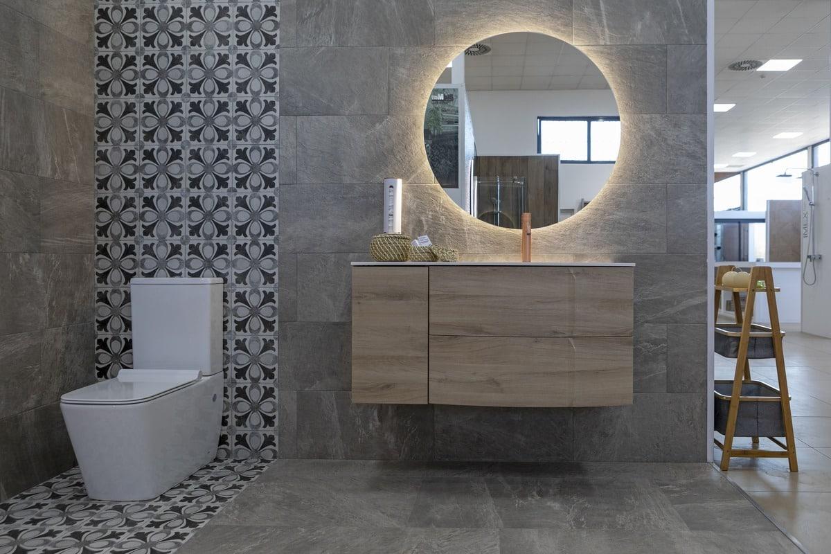 azulejos-bano-sevilla-29 Exposición Azulejos Cerámica y Baño