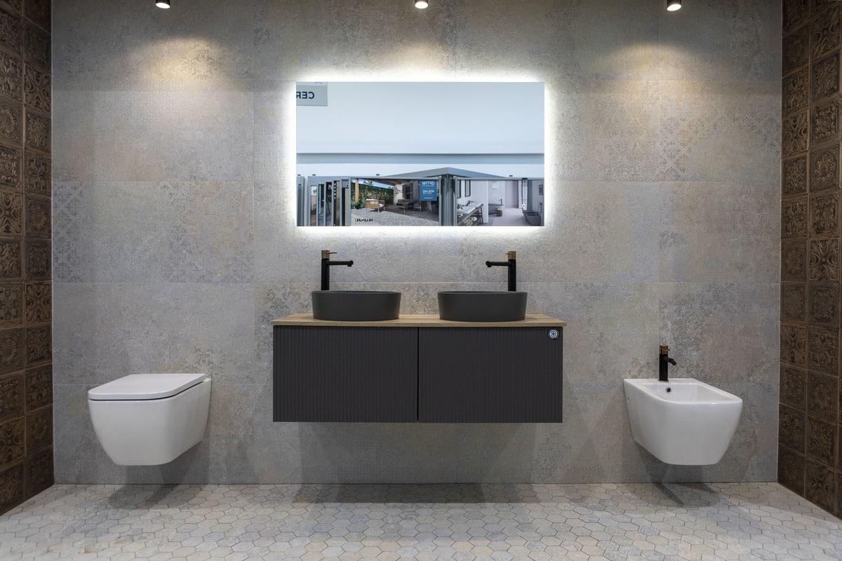azulejos-bano-sevilla-30 Exposición Azulejos Cerámica y Baño