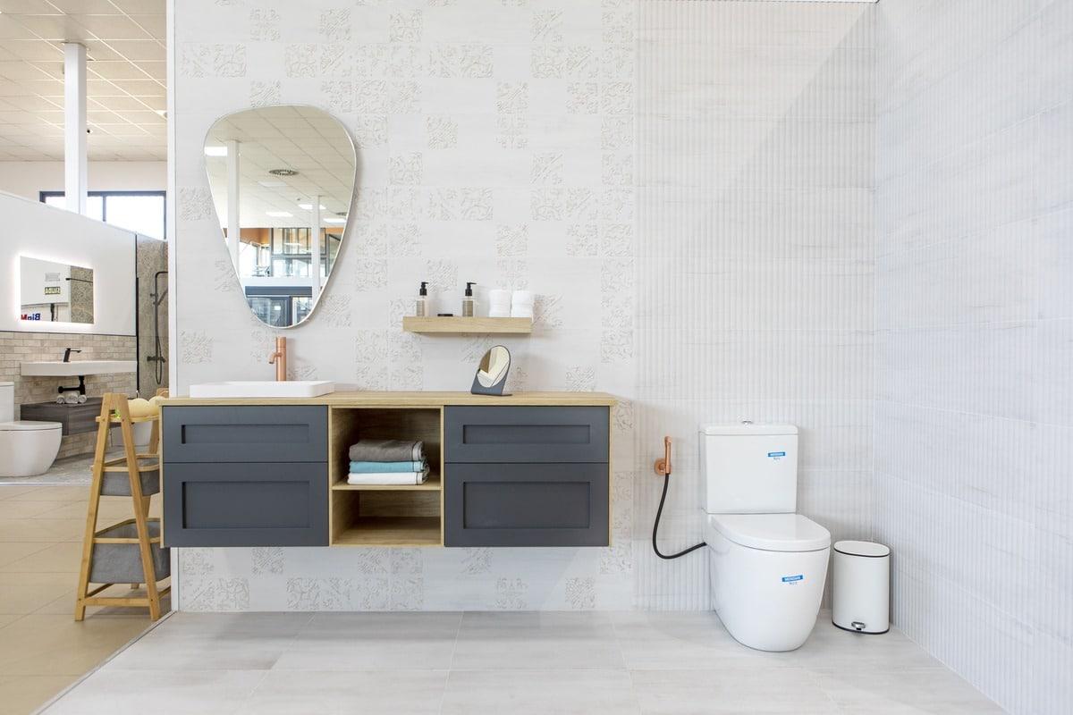 azulejos-bano-sevilla-32 Exposición Azulejos Cerámica y Baño