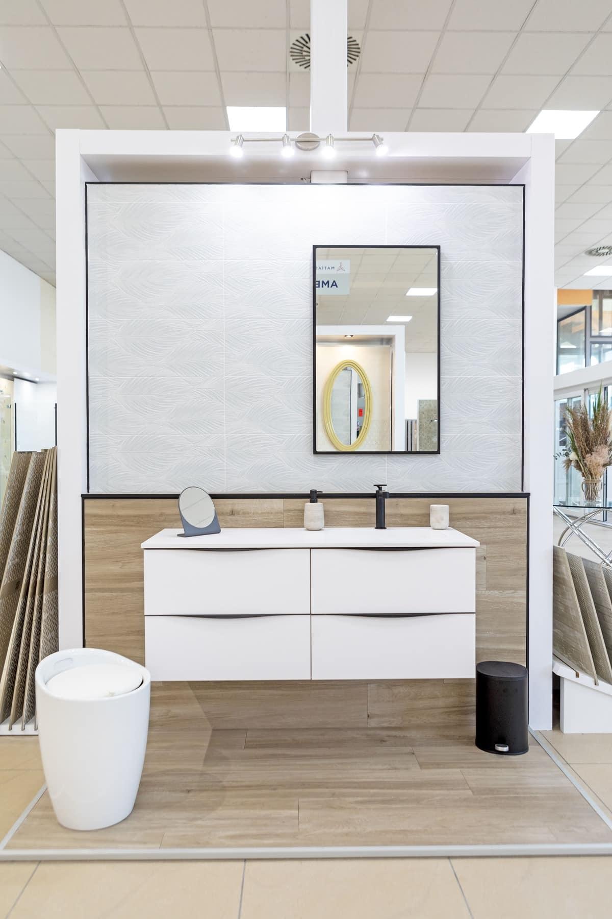 azulejos-bano-sevilla-34 Exposición Azulejos Cerámica y Baño