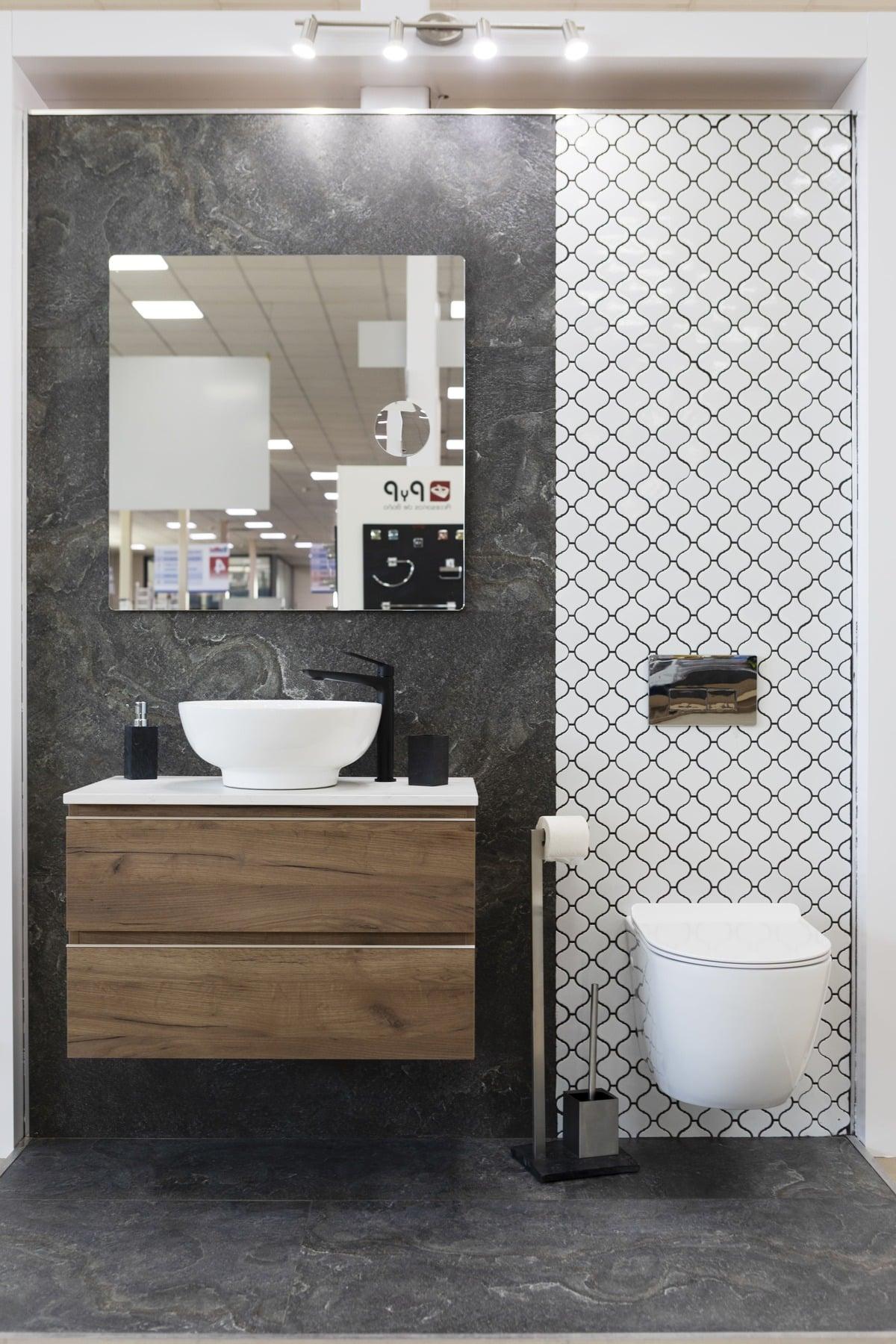 azulejos-bano-sevilla-37 Exposición Azulejos Cerámica y Baño