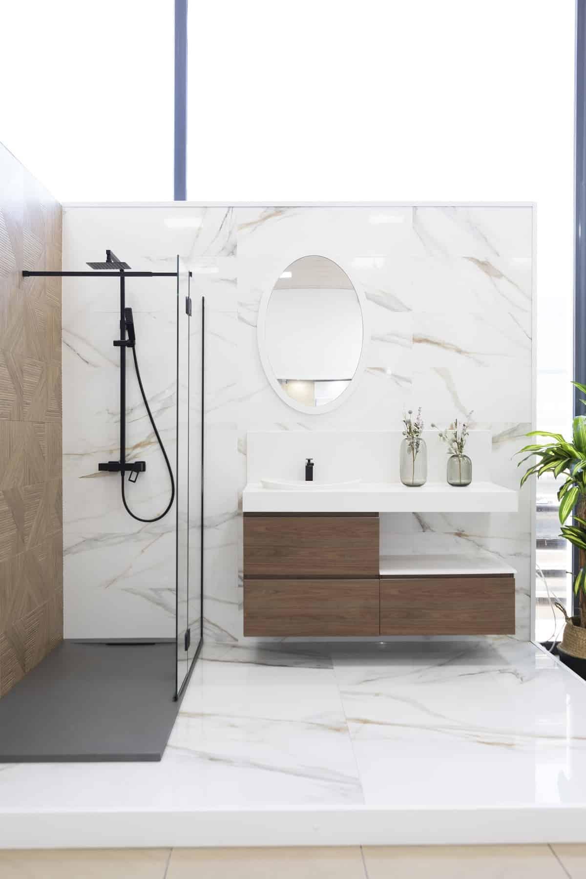 azulejos-bano-sevilla-40 Exposición Azulejos Cerámica y Baño