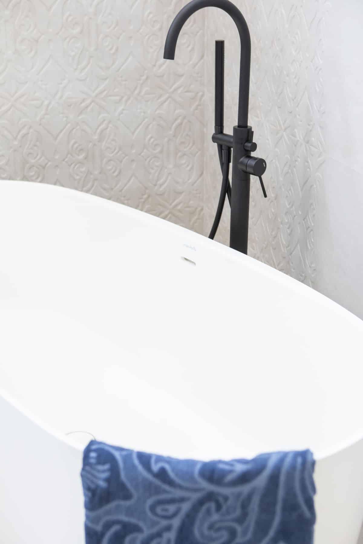 azulejos-bano-sevilla-42 Exposición Azulejos Cerámica y Baño