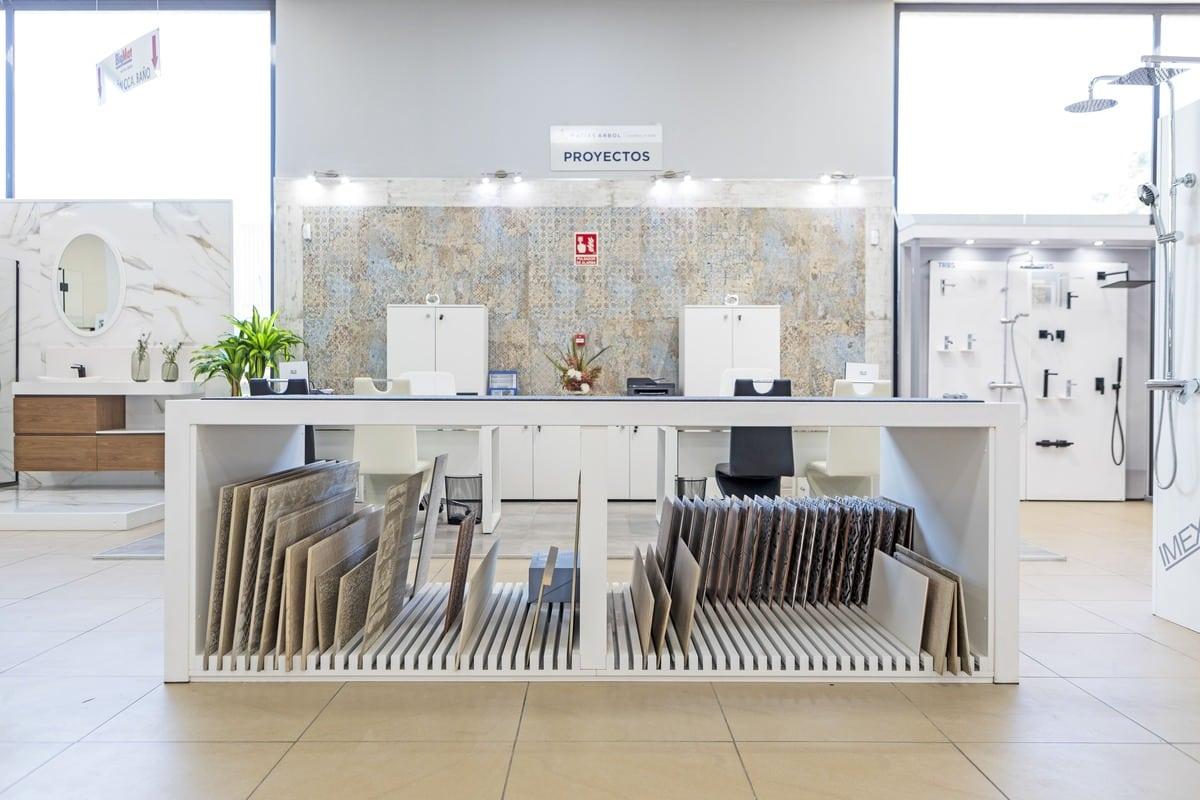 azulejos-bano-sevilla-43 Exposición Azulejos Cerámica y Baño