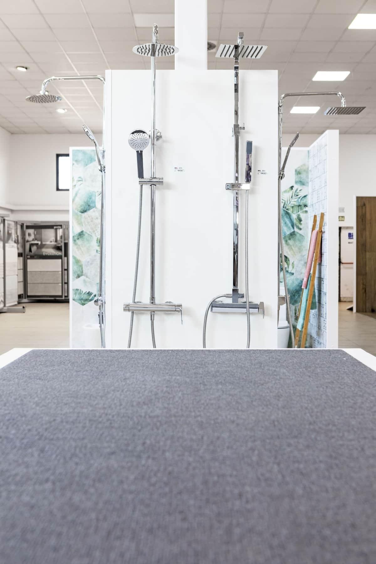 azulejos-bano-sevilla-44 Exposición Azulejos Cerámica y Baño