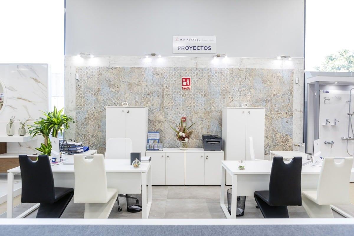 azulejos-bano-sevilla-8 Exposición Azulejos Cerámica y Baño