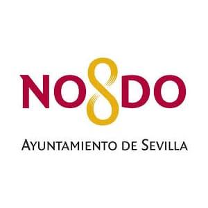 cubas-sevilla-ayuntamiento Alquiler Cubas en Sevilla