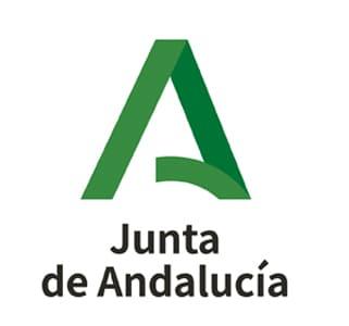 cubas-sevilla-medio-ambiente Alquiler Cubas en Sevilla